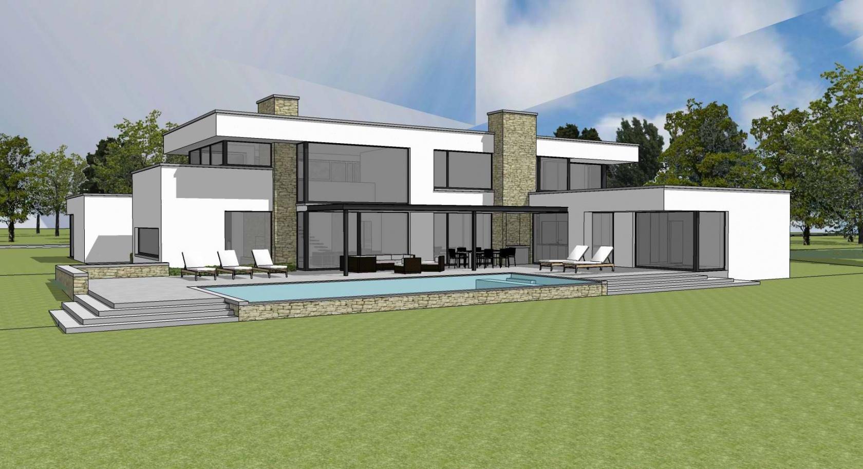 samuel noirhomme architecte liege bureau d 39 architecture. Black Bedroom Furniture Sets. Home Design Ideas